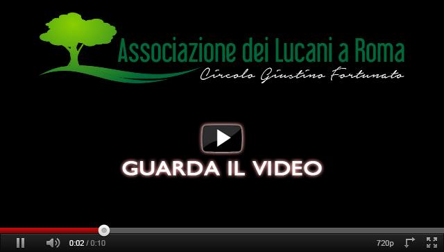 Intervista Gianpiero Perri - Direttore Generale dell'APT Basilicata