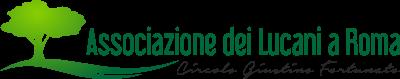 Associazione dei Lucani a Roma