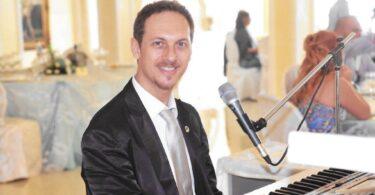 concerto pianista